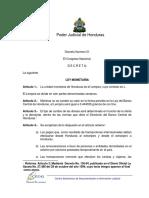 ley_monetaria.pdf
