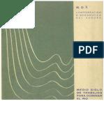 Rafael Couchoud Sebastiá_Medio Siglo de Trabajos para Dominar y Aprovechar las Aguas del Río Segura.pdf