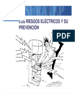 riesgos_electrico_contrat.pdf