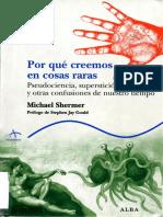 269297735-Shermer-Michael-Por-Que-Creemos-en-Cosas-Raras.pdf