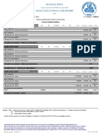 Relevé_de_Notes_-_Juliette_Forest.pdf