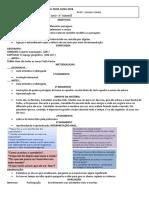PLANO DIÁRIO-ABRIL II.docx