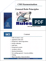 Industry Presentation 2 - Principles Pdf1904