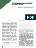 56 AVALIAÇÃO NUTRICIONAL E IMAGEM CORPORAL DE MULHERES ADULTAS.pdf