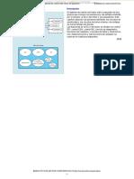 Manual sistema control electronico motor circuitos sensores señales componentes.pdf