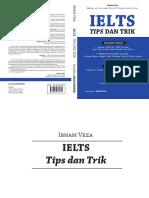 TIPS & TRIK MENAKLUKAN IELTS.pdf