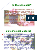biotecnologc3ada-ppt