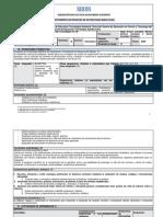 3_SECUENCIA_BIOLOGIA_BIOMETRIA (1).pdf