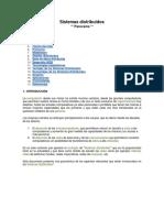 sistemas_distribuidos_panorama.pdf
