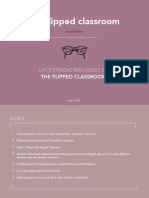 revista-flipped-12.pdf