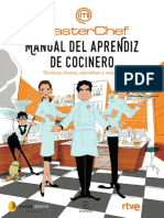 35211_Manual_Del_Aprendiz_De_Cocinero.pdf
