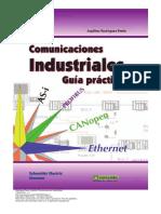 Comunicaciones industriales 2.pdf