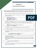 SESION 11 - Estrcuturas Repetitivas VB.pdf