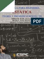 MECANICA Y PROBLEMAS RESUELTOS  FINAL.pdf