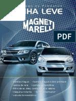 MAGNETTI MARELLI cat-linha-leve.pdf