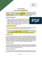 modelo-cartacompromiso-auspiciante2009.doc