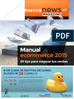 Manual_Ecommerce_2015_Web.pdf