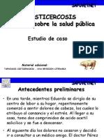 Estudio de Caso_cisticercosis
