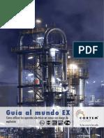 guia_al_mundo_ex_-_cortem_group.pdf