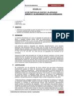 231661091-Informe-2-Chatas-y-Alargadas.docx