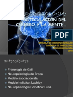 NEUROPSICOLOGIA_INTRODUCCION