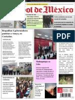 Noticias Cuetzalan del Progreso
