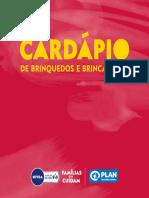 cardapiodebrincadeiras_web_20161212.pdf