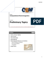 Lecture 3 -- Preliminary topics.pdf