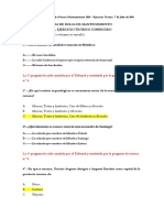 EXAMEN TEÓRICO PEONES MANTENIMIENTO CORREGIDO.pdf