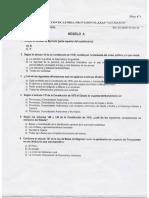 Examen-Ayudantes-Jardineria-Cordoba-2014.pdf