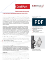 V1000DP_DS.pdf