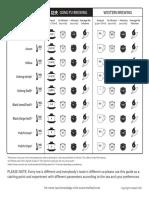 mei-leaf-tea-brewing-guide.pdf