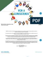 Ven-a-Conocernos-17-18-Interactivo.pdf