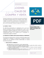 Boletin Documentacion Empresarial Va
