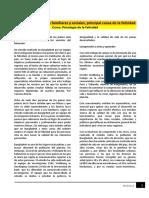 Lectura - Las buenas relaciones familiares y sociales.pdf