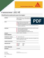 8.1. HT Plastocrete® 161 HE REV. 04.08.14.pdf
