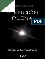 atencion-plena.pdf