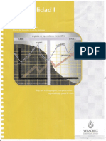 CONTABILIDAD I REGISTRO DE OPERACIONES MERCANTILES.pdf
