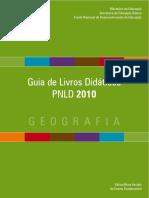 pnld_2010_geografia.pdf