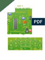 circuito de control Jimenez.docx