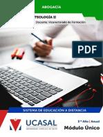 teologia_II_MU_2018.pdf