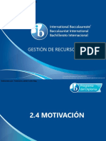 2_4_Motivacion