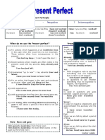 present-perfect-guide.doc