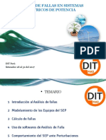 PARTE I ANALISIS DE FALLAS PARTE.pdf