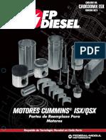 FPDiesel Motores Cummins ISX - digipubZ.pdf