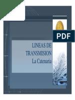 1 ECUACIONES alumnos.pdf