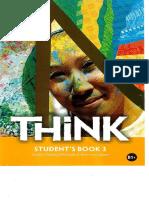THINK SB 3