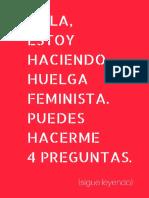 Libro-juego de la huelga feminista.pdf