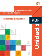 Contenido en extenso - Unidad 1 - Módulo 12 - Prepa en línea - SEP México.