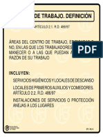 stvii06.pdf